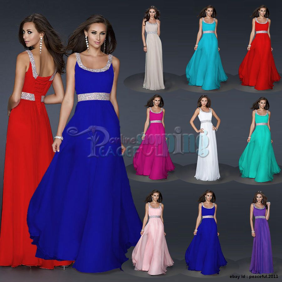 1000  images about Dresses for Meghan on Pinterest  Long satin ...
