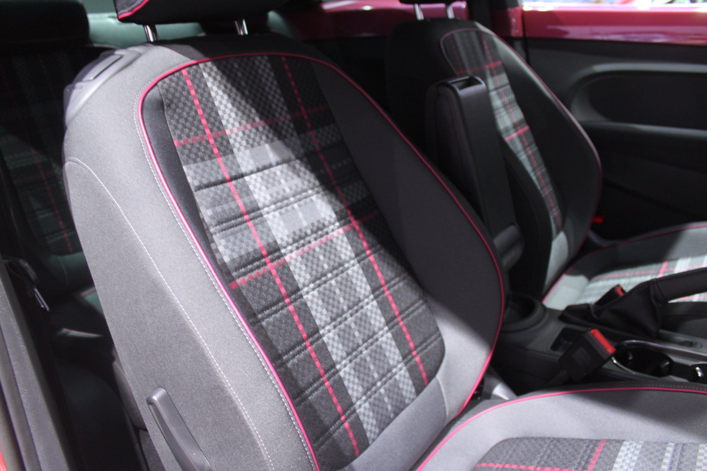 buy covers a used for mymotor malaysia seat gallery beetle in sale volkswagen view