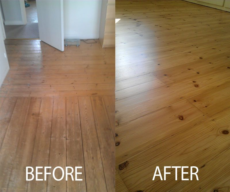 Before And After Photos Richmond Step Flooring Ltd Flooring Hardwood Floors Refinishing Hardwood Floors