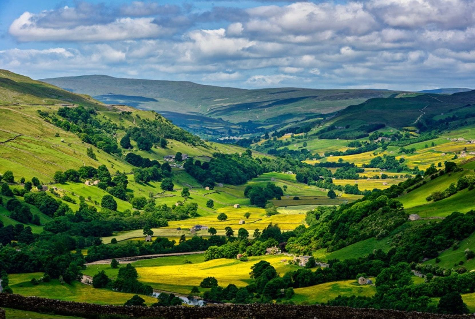 Pin by Susan Elizabeth on England, Scotland, Wales (With