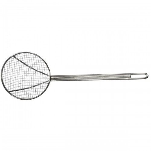Masterbuilt Long Handled Skimmer