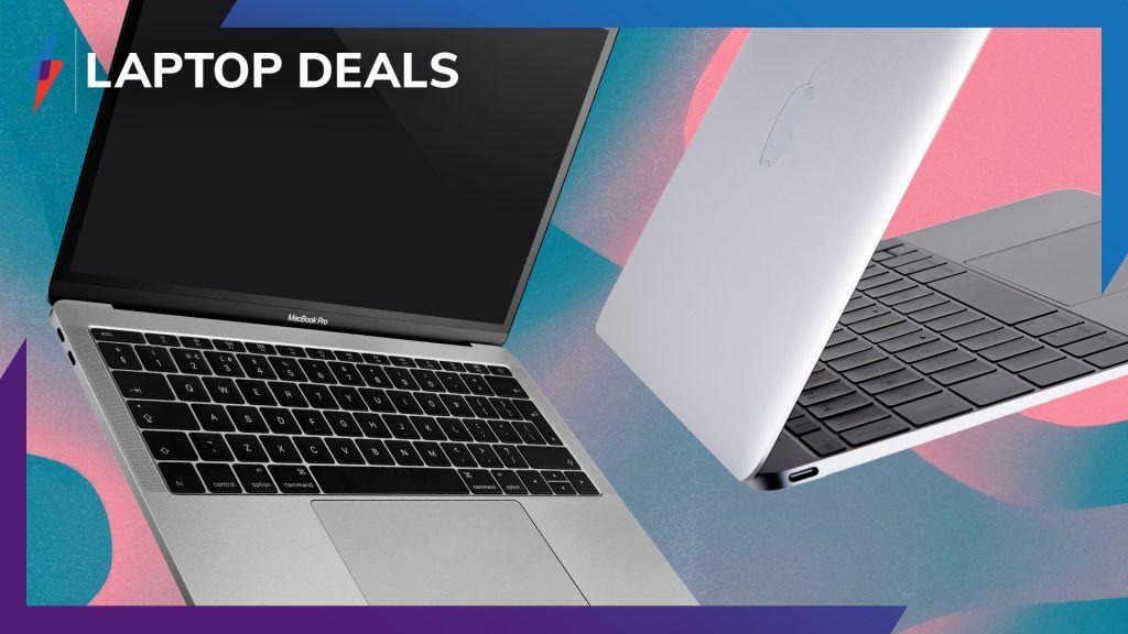 Best Laptop Deals For May 2020 Macbooks Lenovo Laptops And More Best Deals On Laptops Laptop Deals Best Laptops