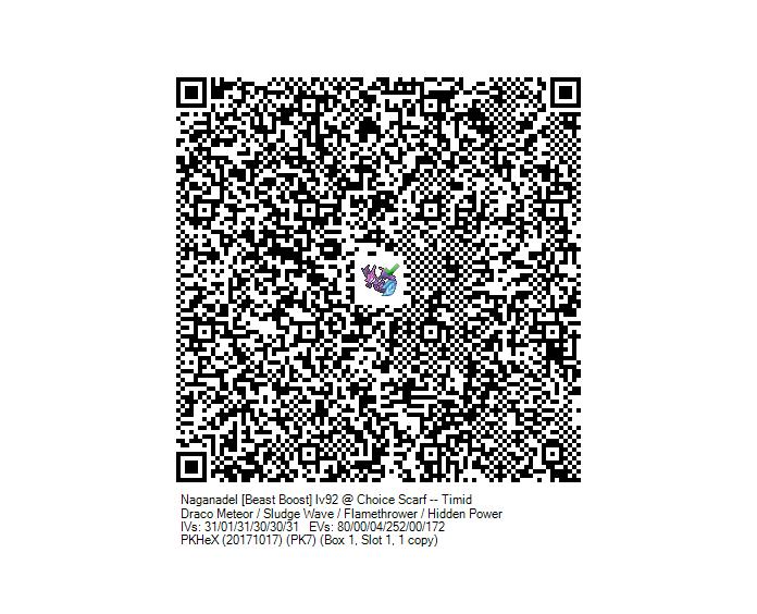 Image result for legendary pokemon qr codes moon | Pokemon | Pokemon