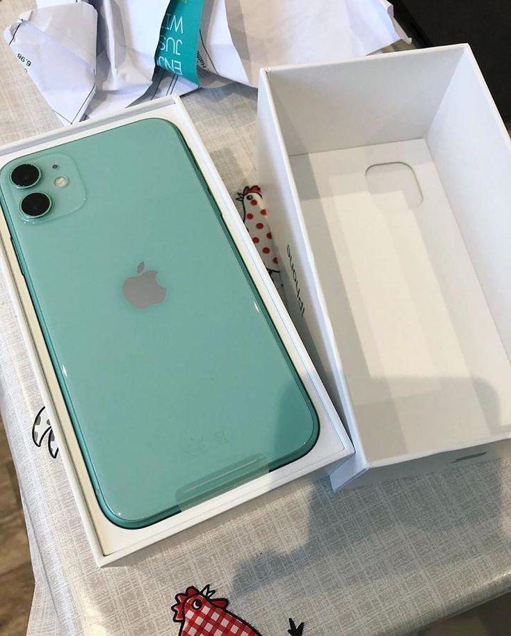 Best Iphone 11 Wallpaper: Iphone 11 Wallpaper Iphone 11 Pro Iphone 11 2019 Apple