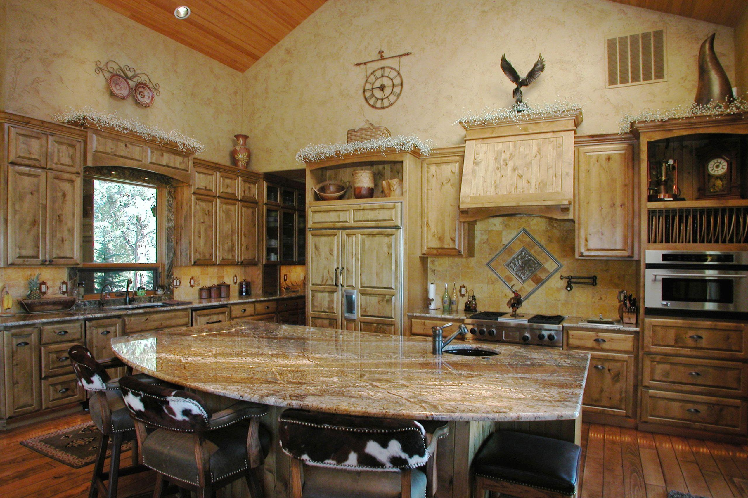 million dollar homes | inside million dollar homes kitchen | grand
