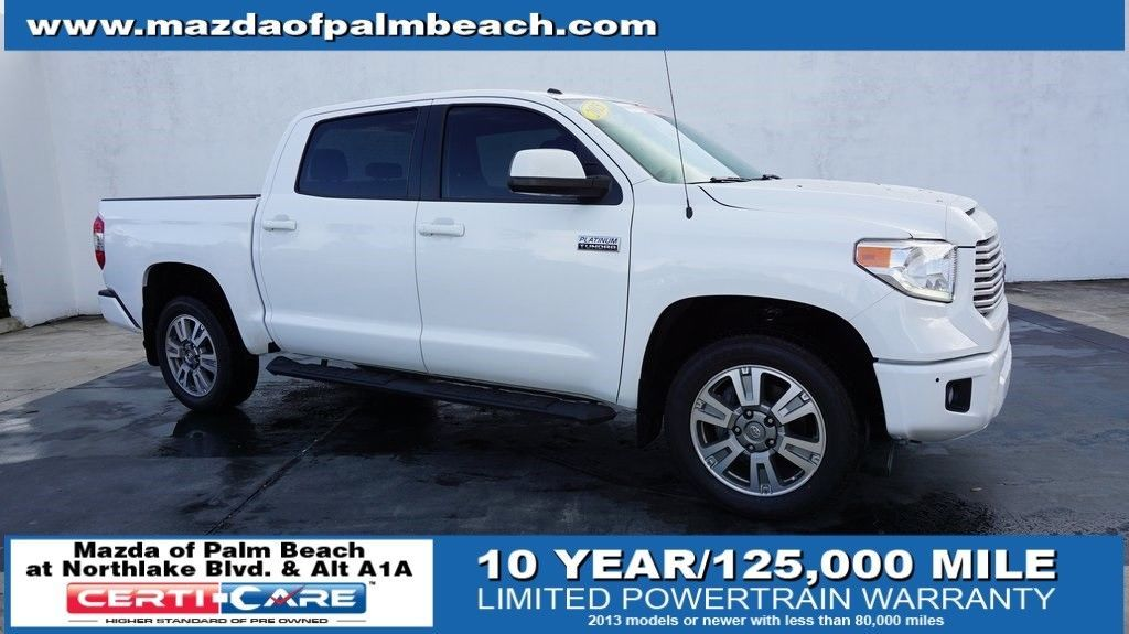 cool awesome tundra platinum 2015 toyota tundra 2017 2018 check more rh pinterest ca toyota tundra platinum 2011 a vendre toyota tundra platinum 2015 a vendre