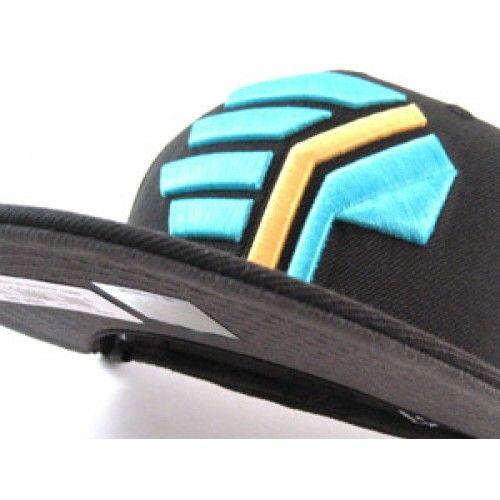 a1d613e39b8 Syracuse Sky Chiefs New Era 5950 Fitted Hats (AIR JORDAN XI GAMMAS ...