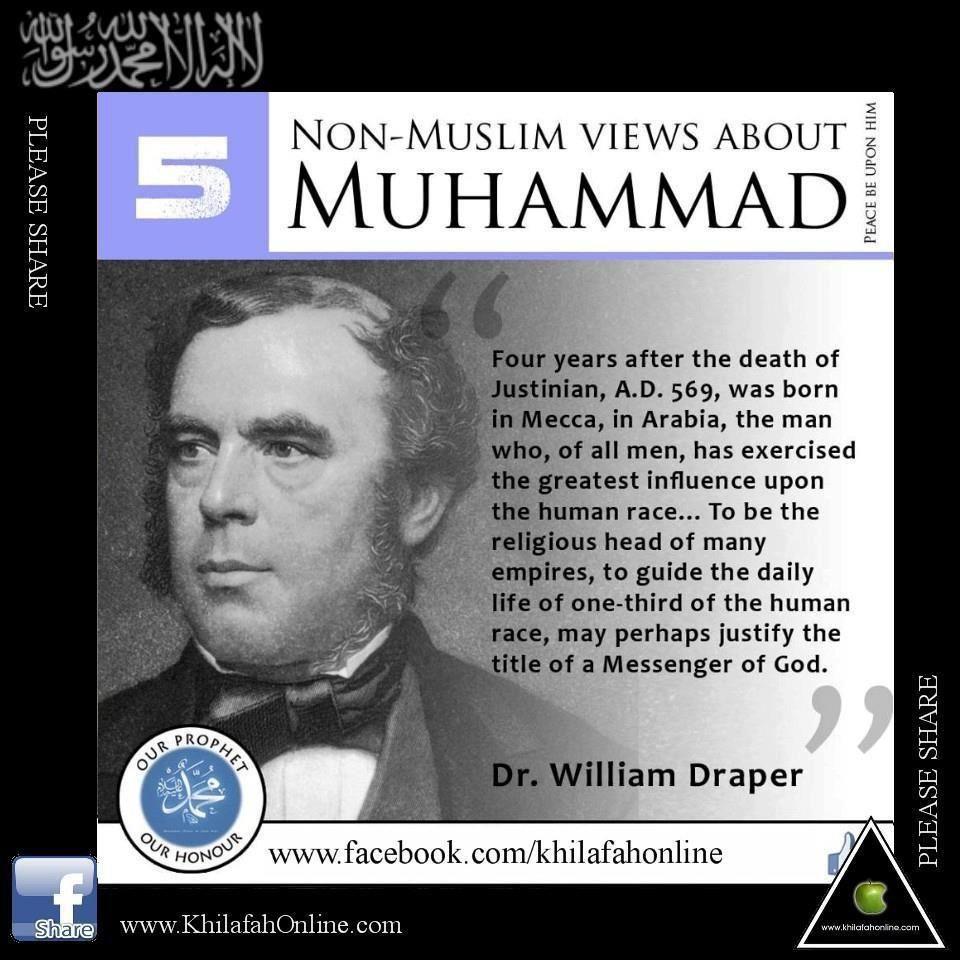 Non Muslim Perspective On The Revolution Of Imam Hussain: Pin By أحمد الحجيلان AHMED ALHIJAILAN On ISLAM
