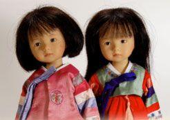 Dianna Effner 10 Inch Vinyl Dolls Vinyl Dolls Dolls Vinyl