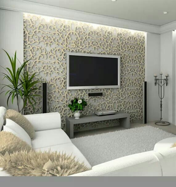 Wall Decor Wall Decor Living Room Accent Walls In Living Room Elegant Home Decor