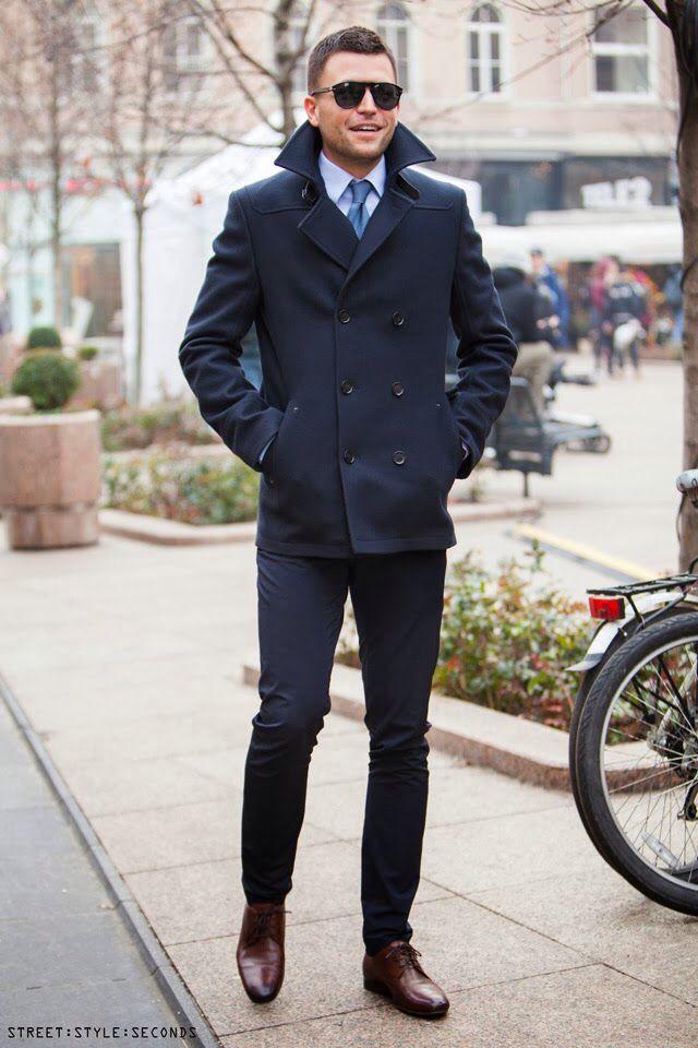 Hendal percha ropa hombre Pinterest Moda hombre, Moda