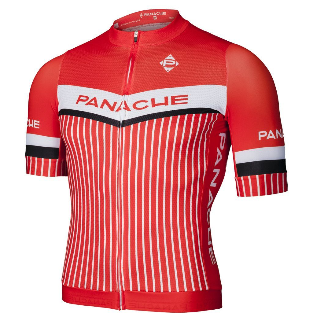 MEN S SPEED JERSEY SIZING  Sized for a skinsuit-like fit. We recommend that 8c1c38c41