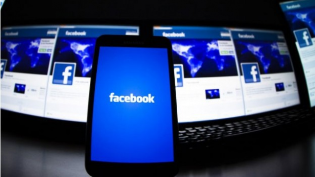 Facebook has finally addressed the extremely frustrating and annoying issues faced while surfing the social network app on mobile devices which have a lower internet connectivity bandwidth.