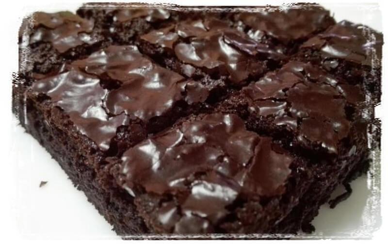 Resepi Brownies Kedut Sukatan Cawan Sedap Best Resepi Mamak Chocolate Cheesecake Recipes Dark Chocolate Cheesecake Recipes Resepi Brownies