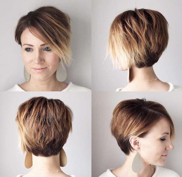 cherche femme coiffure