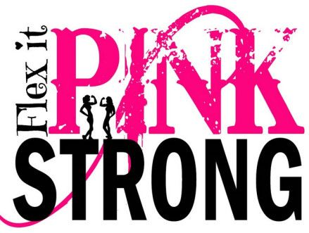 Flex It Pink - Women empowering women with health and fitness. Nothing makes a woman more beautiful than the belief that she IS beautiful!