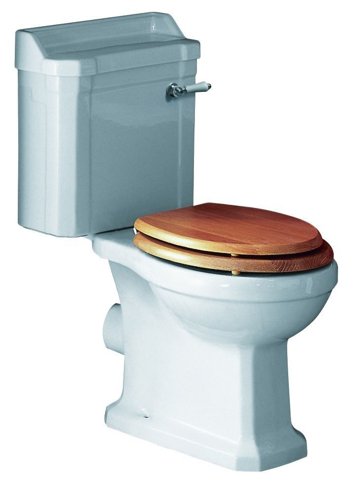 Best 25 Traditional Toilet Seats Ideas On Pinterest