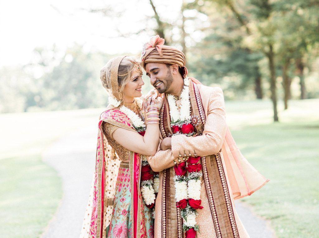 Fine Art Wedding Dresses by Cathy Telle   Wedding Sparrow
