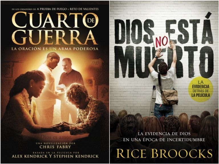 30 Películas Cristianas Para Ver En Familia Con Valores Que Emocionan Películas Cristianas Peliculas Cristianos