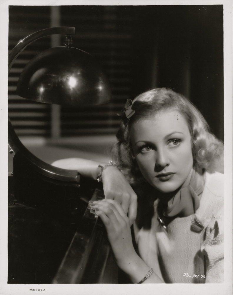 Communication on this topic: Doris Dawson, virginia-grey/