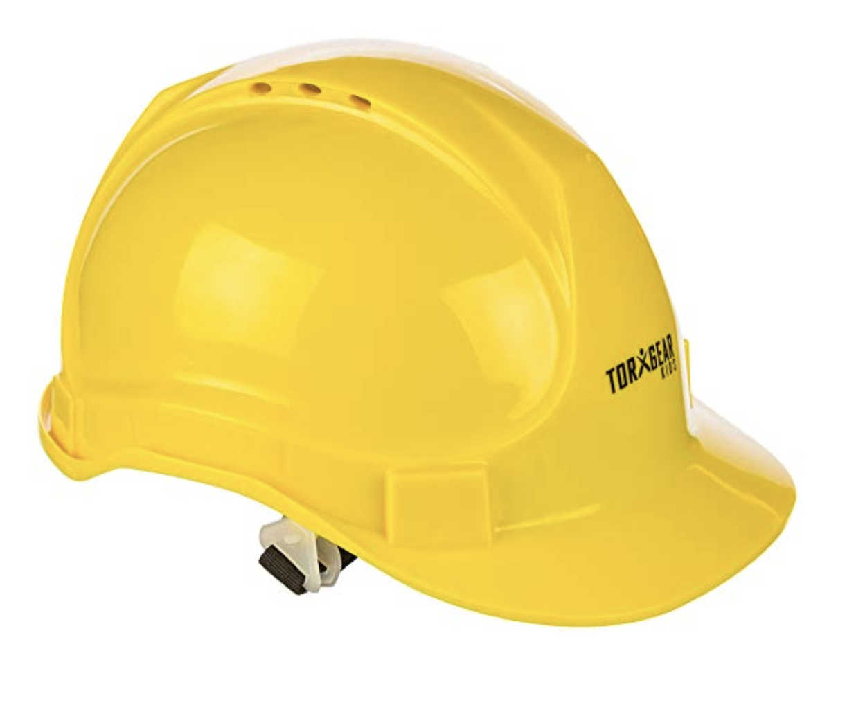 Construction Hat Construction Hat Hard Hat Hats