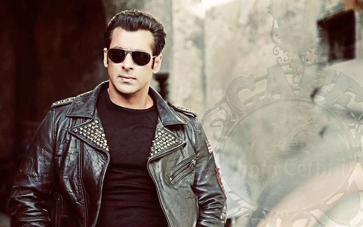 Download Wallpapers Salman Khan 4k Indian Actor Guys Bollywood Celebrity Besthqwallpapers Com Salman Khan Bollywood Actors Bollywood