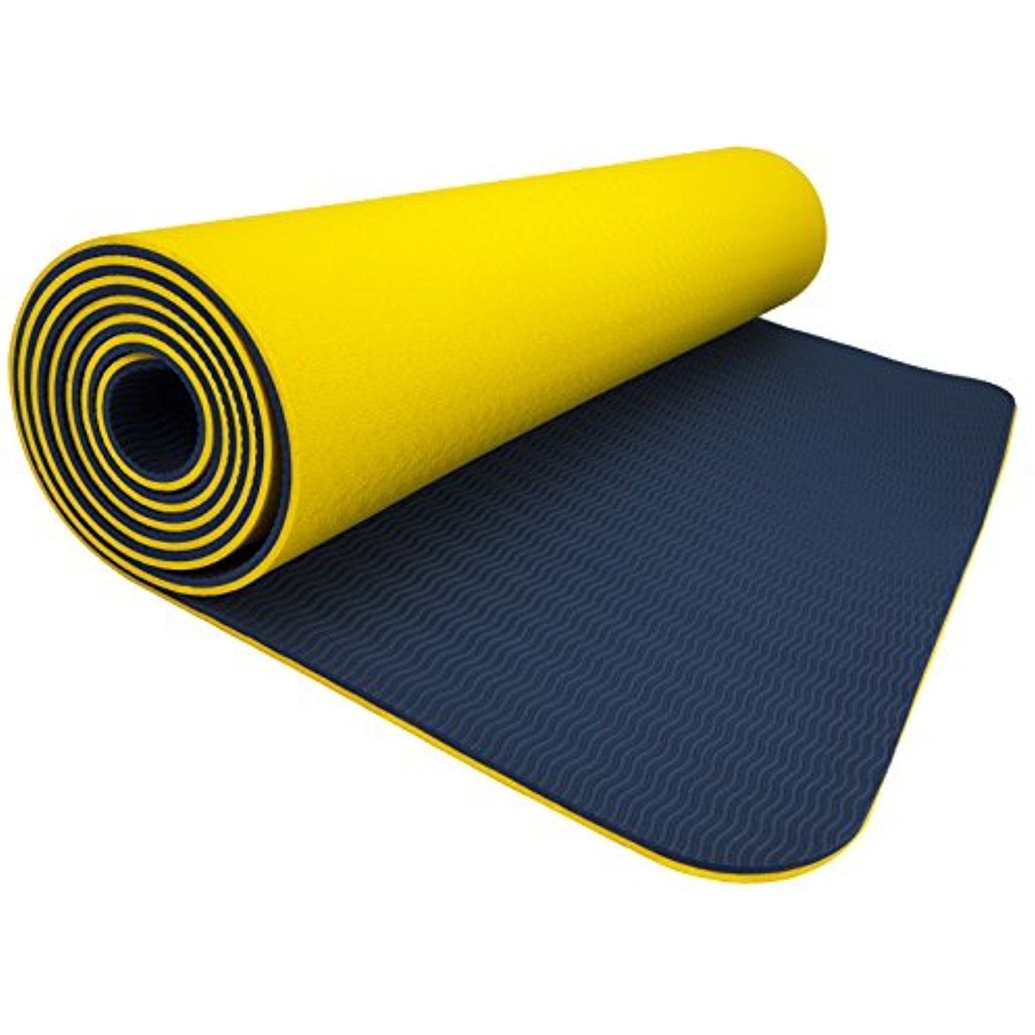 buy workout yoga gym up picnic roll mat carry physio camping fitness out poses with pilates festivals sleeping slip exercise shop amos non eshion thick positions work pad tent mats strap