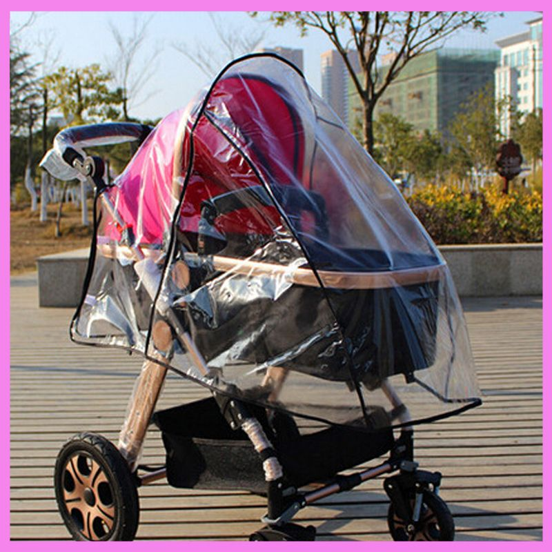 29+ Stroller rain cover walmart information