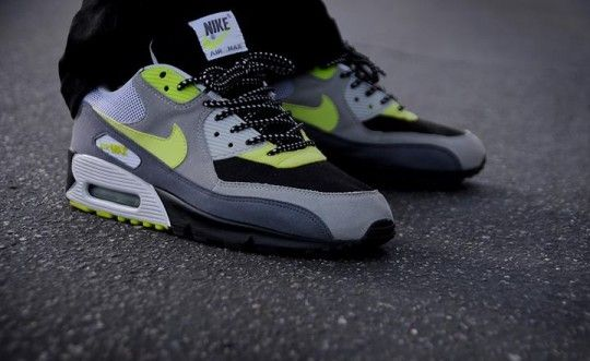 BEST OF #SADP 10102014 | Sketba | Nike air max, Sneakers