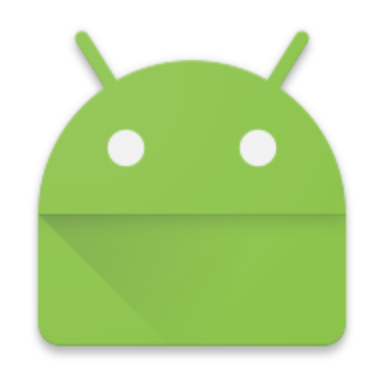 TouchWiz Home 6.0.77 (Android 7.0+) APK Download by Samsung Electronics Co., Ltd. - APKMirror
