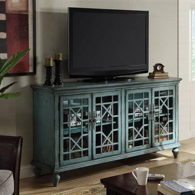 blue tv consoles google search more