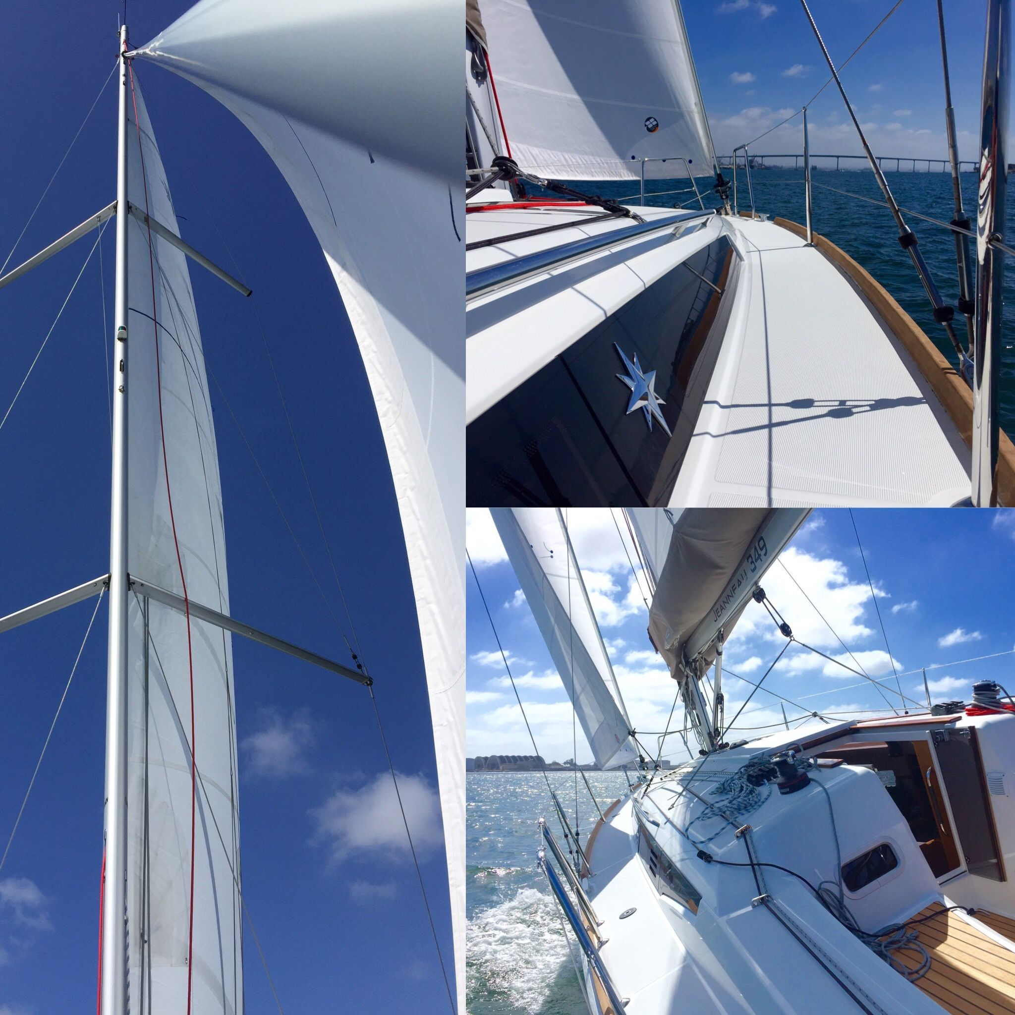 Pin on IVT Yacht Sales, Inc.