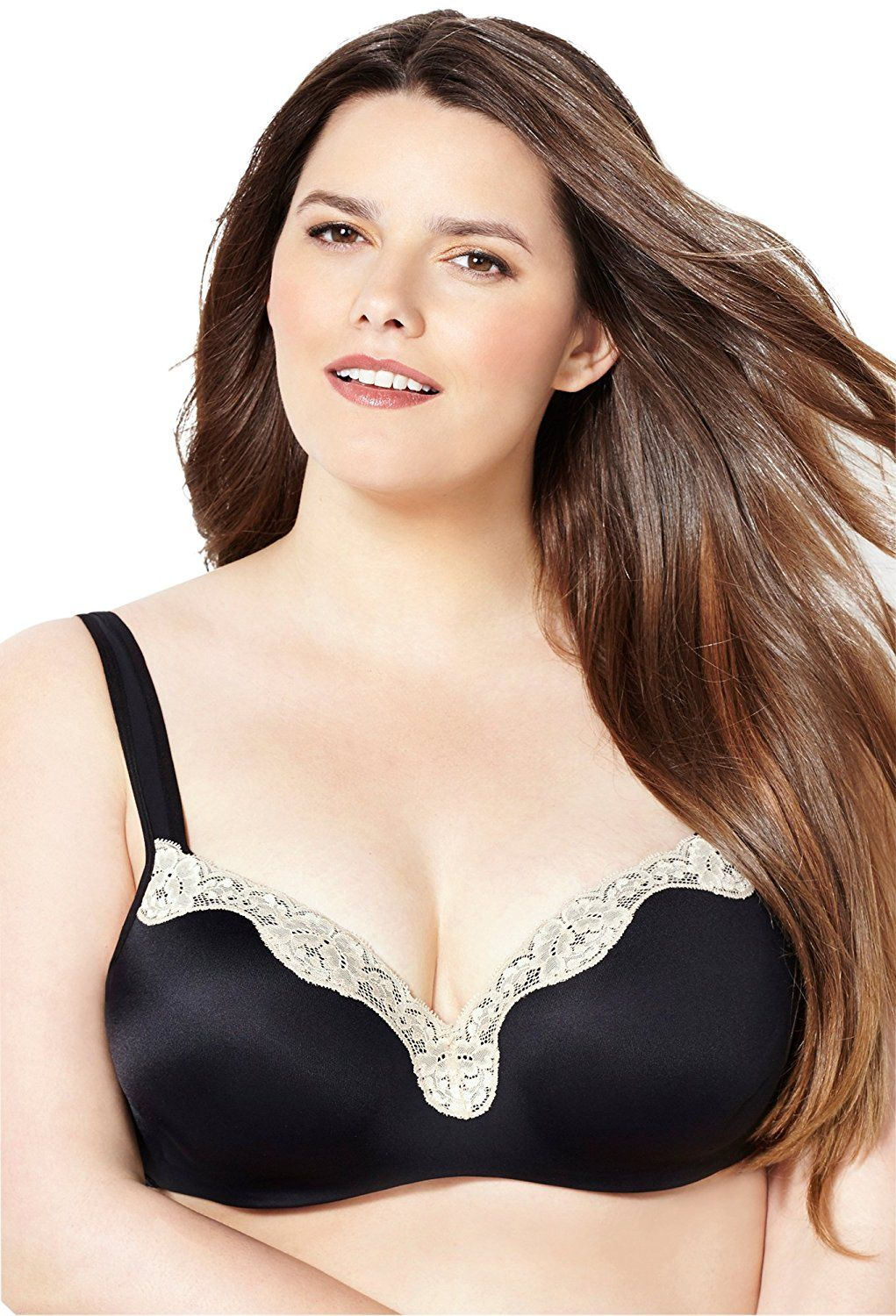 a88a1a91539 Avenue Women s The Perfect Balconette Underwire Bra     Don t get left  behind