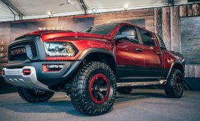 2020 Dodge Ram Interior Specs Car Review Ram Trucks Dodge Trucks