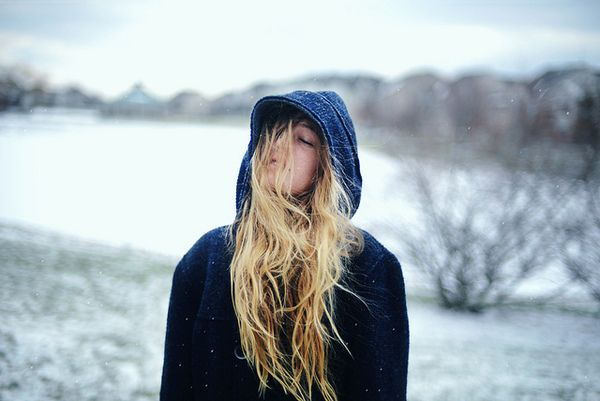 Romantic Photography by Christian Benetel