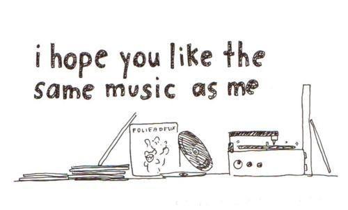 I hope..