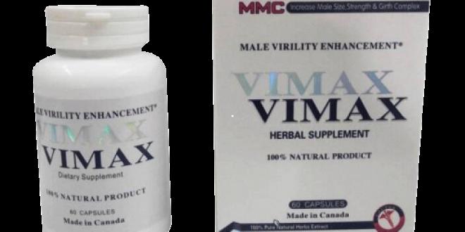 vimax 60 pics capsule sexpillbd com vimax penis enlarge