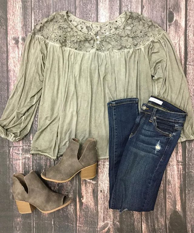 We have a huge selection of POL Clothing for fall! Shop ...