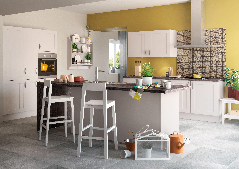 sch ller k che google keres s kitchen3 pinterest sch ller k chen sch ller und google. Black Bedroom Furniture Sets. Home Design Ideas