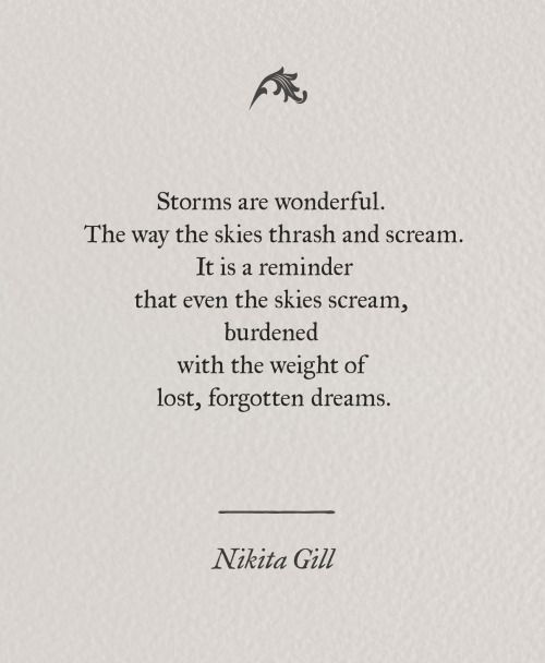 #poetry #writing