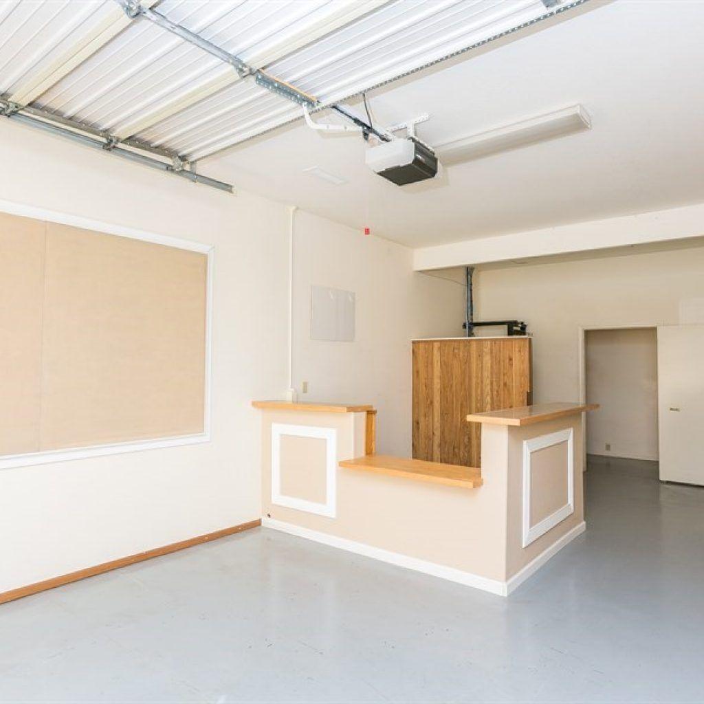 Patio Furniture Prescott Valley Az: Commercial Property For Sale