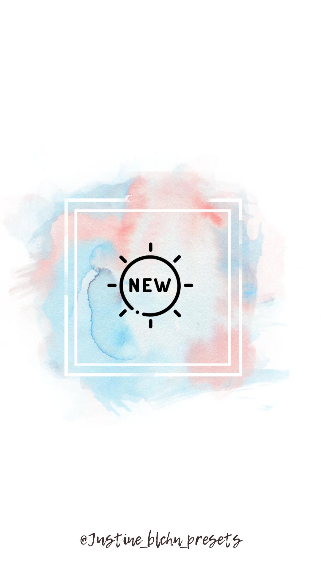 Lightstand Stehlampe Holz Und Schwarz In 2020 Instagram Highlight Icons Logo Online Shop Instagram Story