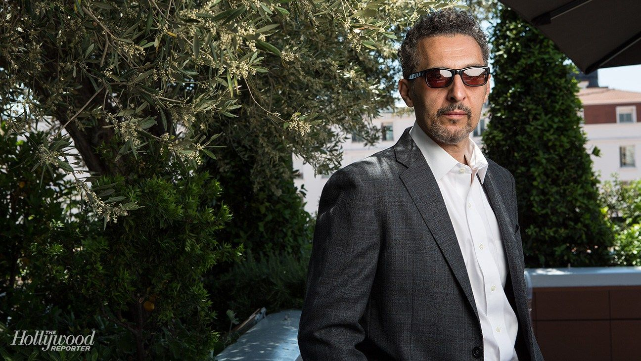 Sunny mabrey quotes quotations and aphorisms from openquotes quotes - John Turturro Worked On 9 Of Spike Lee S Movies More Than Any Other Actors In Lee S Oeuvre John Turturro Pinterest John Turturro And Movie