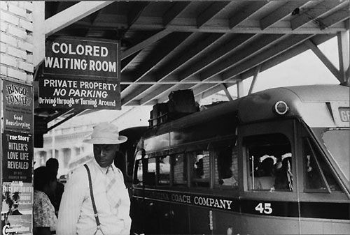 1930s alabama racism - Google Search   To Kill A Mockingbird ...