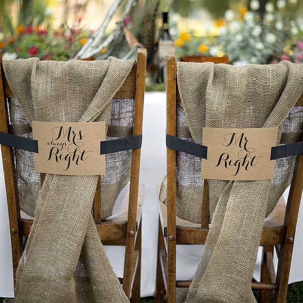 Best 25 Birthday Chair Ideas On Pinterest: Best 25+ Chair Backs Ideas On Pinterest