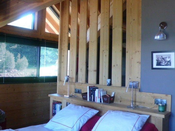 http://www.cotemontagne-immo.com/estate/chalet-empreinte-alpine/