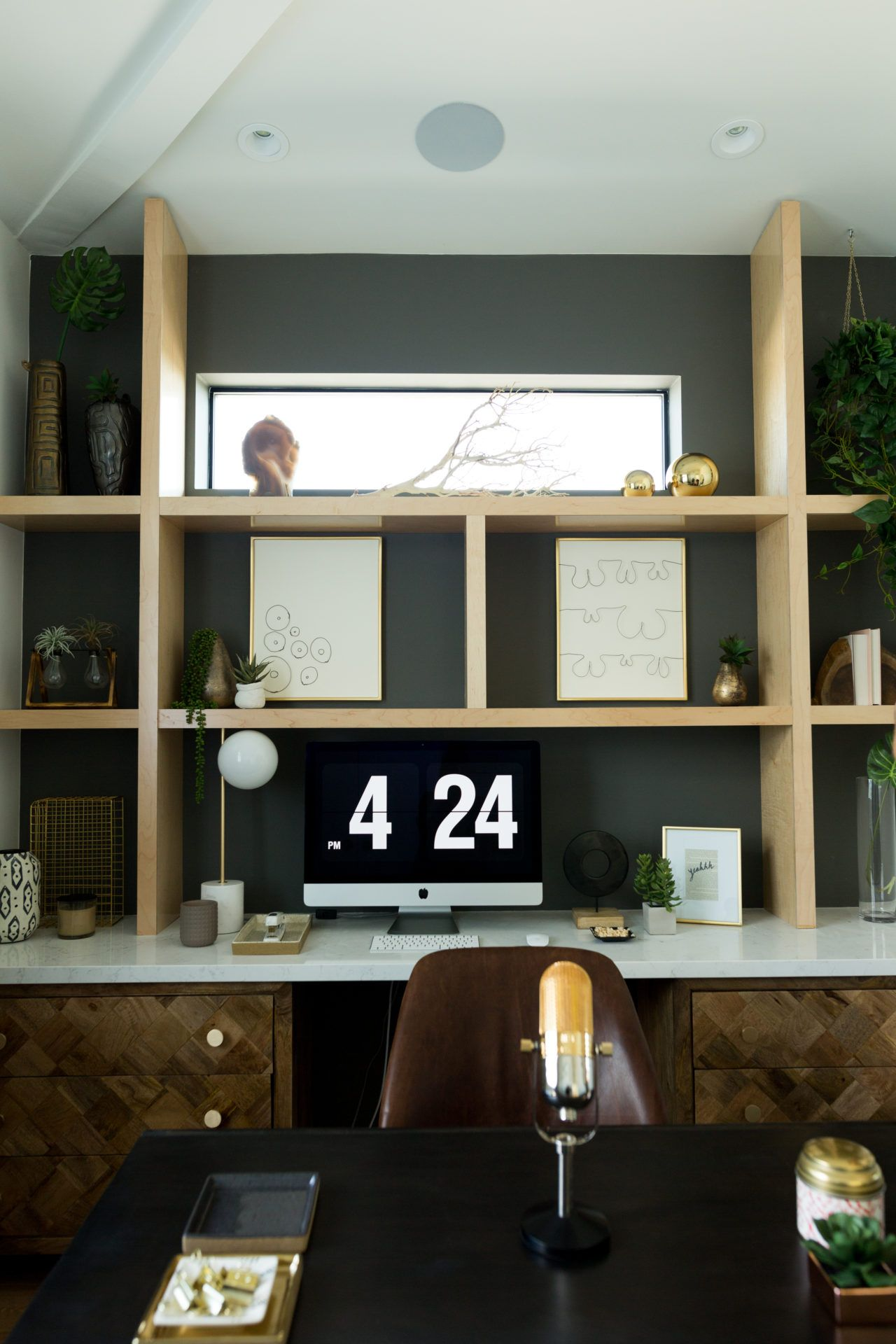 Pinterest Bedroom Built Ins