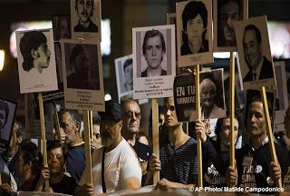 Pregopontocom Tudo: Revelados documentos comprometedores no Uruguai - Espionagem militar - ...