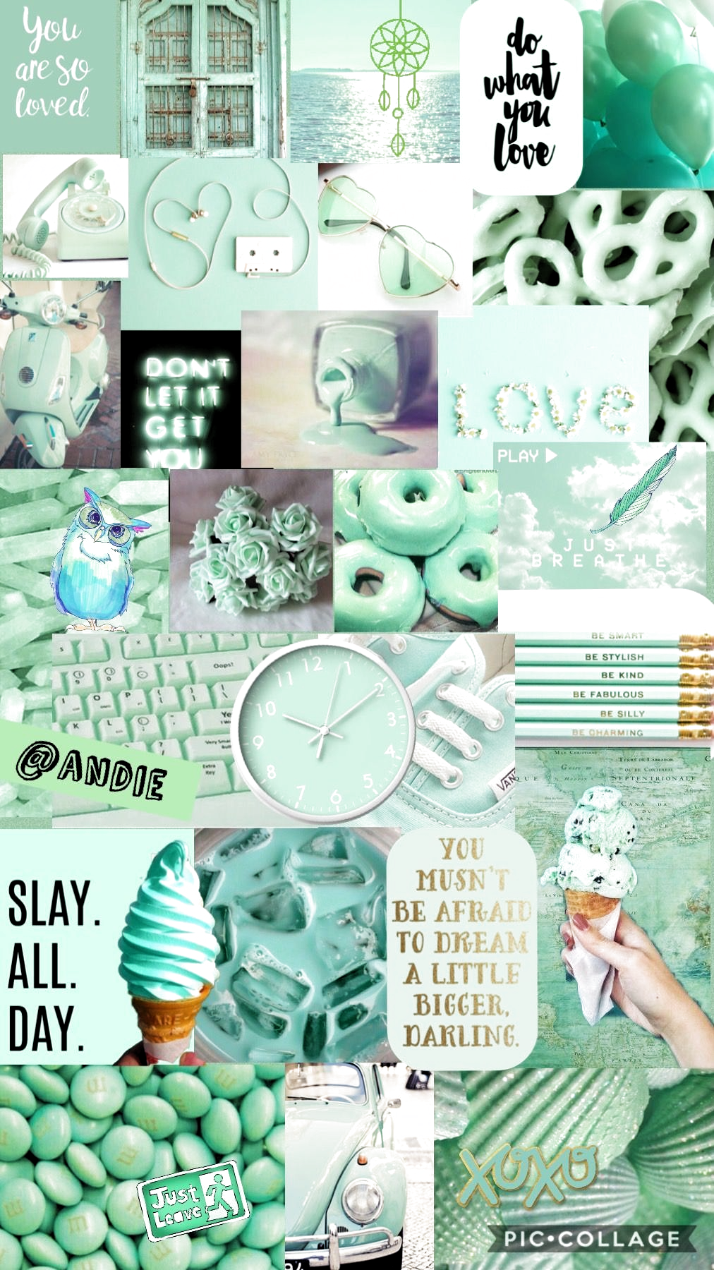 For More Creations Follow Me On Pinterest Hailey H Color Aesthetic Iphone Wallpaper Tumblr Aesthetic Iphone Wallpaper Vintage Aesthetic Iphone Wallpaper