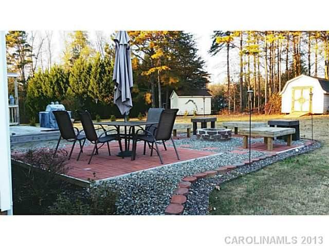 Mls 2193320 Wild Wing Gastonia Nc Backyard Outdoor Decor Patio